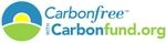 carbonfund picture